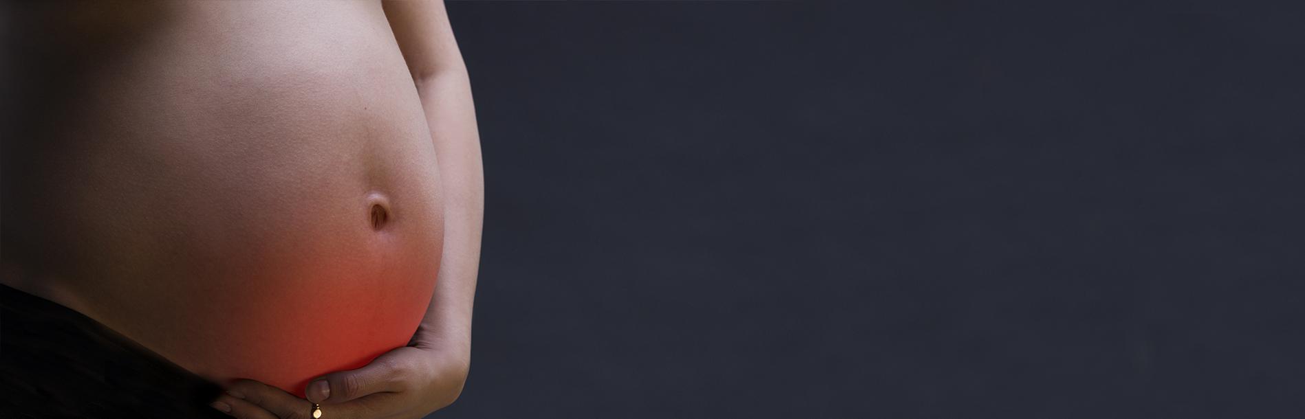 Gravidez de risco: sinais de alerta durante a gestação - Blog do Domingos Lourenço