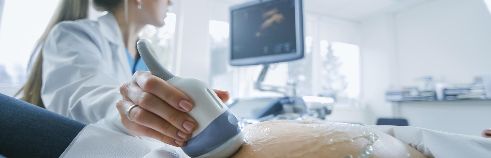Ultrassonografia obstétrica: todas as que a grávida não pode deixar de fazer