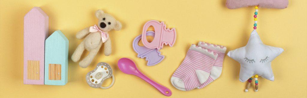 Preparativos para a maternidade: garanta este passo a passo e esteja pronta para o grande dia!