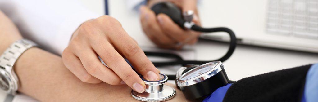 Síndrome Hellp: pressão alta e outras complicações durante a gravidez podem indicar a doença