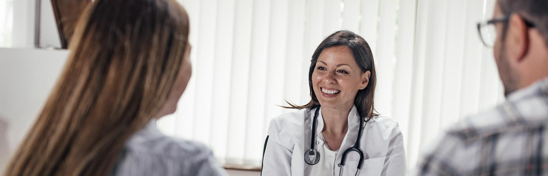 Dicas para engravidar: quais exames são essenciais para quem está tentando?