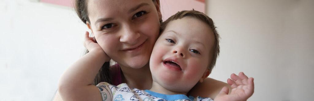 Estresse do cuidador: como apoiar a mãe que teve filho com necessidades especiais?