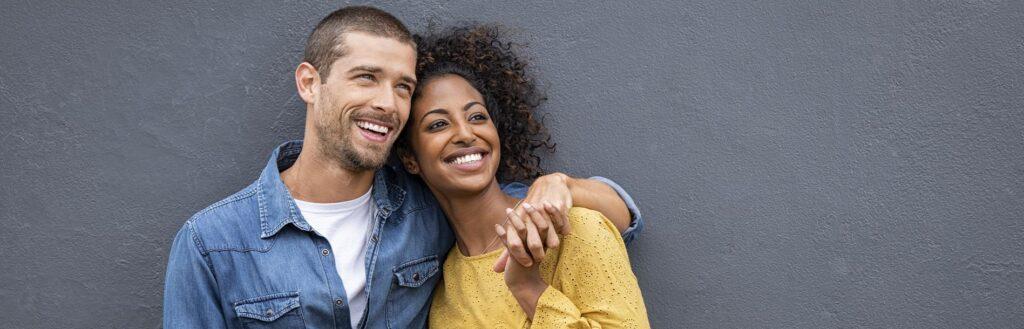 Você sabe como o psicológico afeta a fertilidade feminina e a masculina?